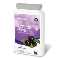 Acai Berry Pure